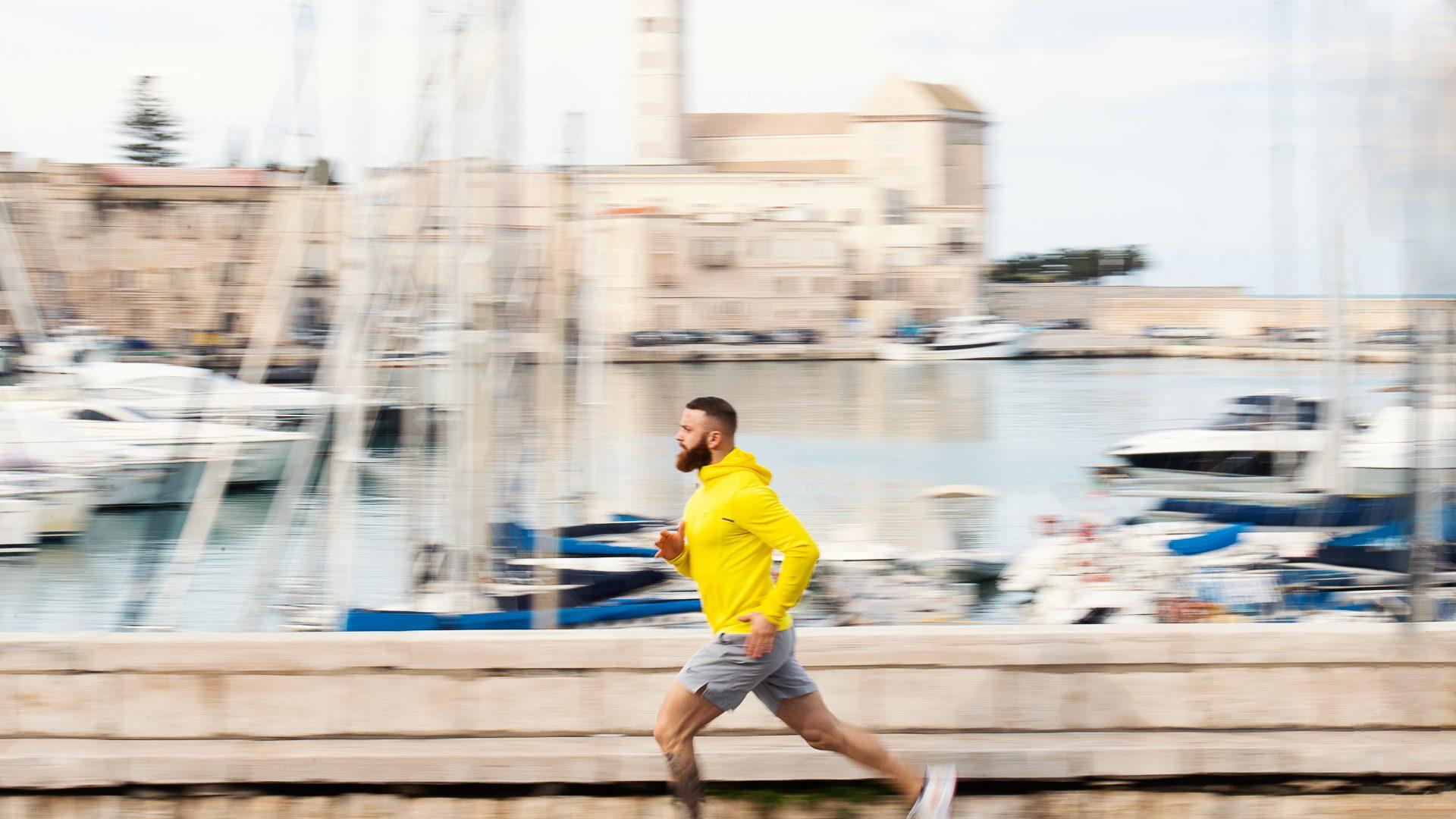 Nico straga - personal trainer - palestra - fitness - allenamento - schede personalizzate - workout - stailienonmollare