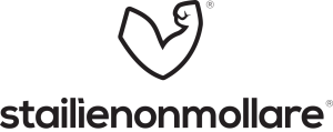 png_LOGO_STAILIENONMOLLARE